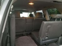 Picture of 2008 Lexus LX 570 4WD, gallery_worthy