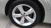 Picture of 2012 Volkswagen Passat SE, gallery_worthy