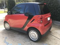 Picture of 2014 smart fortwo pure, gallery_worthy