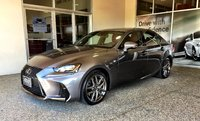 Picture of 2017 Lexus IS 350 RWD, gallery_worthy