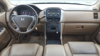 Picture of 2008 Honda Pilot EX-L 4WD, gallery_worthy