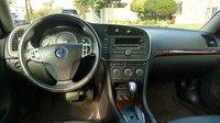 Picture of 2009 Saab 9-3 2.0T Sport Sedan, gallery_worthy