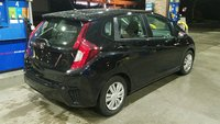 Picture of 2015 Honda Fit LX, gallery_worthy
