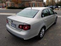 Picture of 2010 Volkswagen Jetta SEL, gallery_worthy