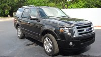 Picture of 2014 Ford Expedition Limited, gallery_worthy