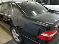 Picture of 2004 Lexus LS 430 RWD, gallery_worthy