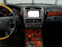 Picture of 2004 Lexus LS 430 RWD, gallery_worthy