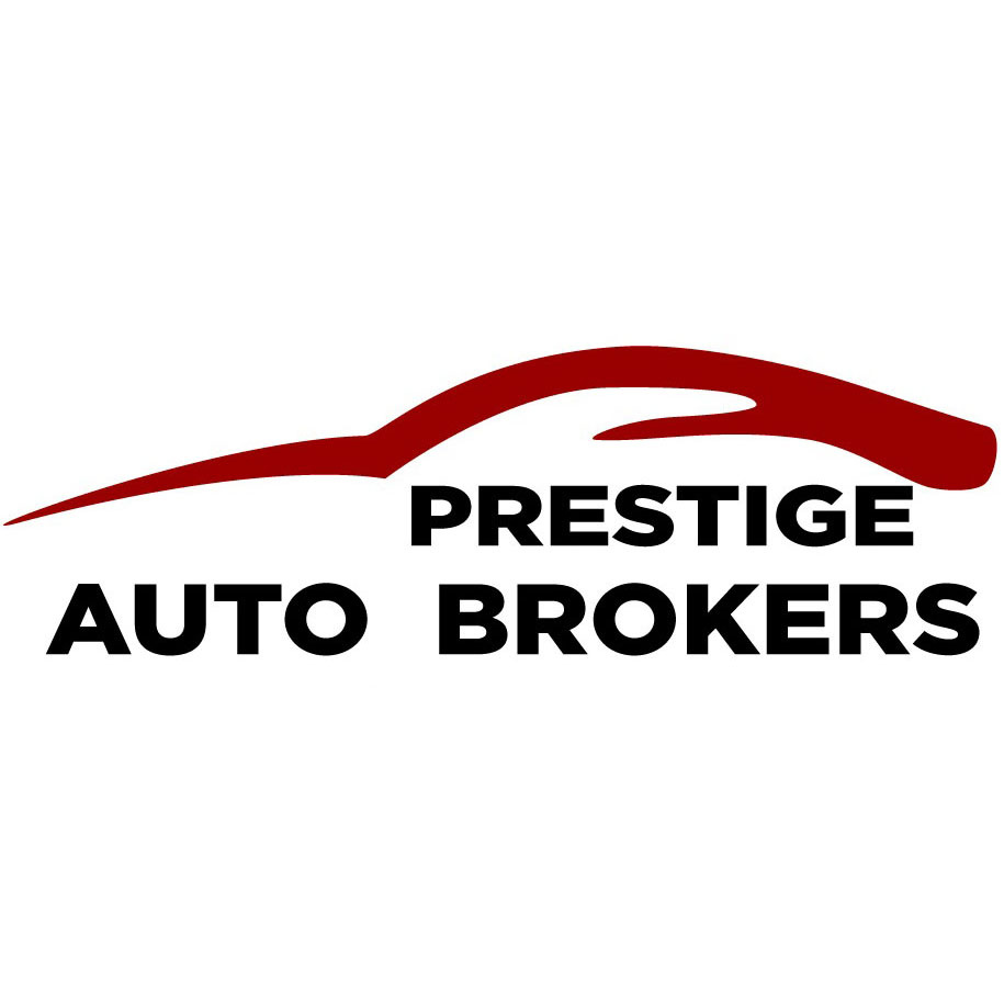 prestige auto brokers peoria az lee evaluaciones de consumidores busca entre autos nuevos y. Black Bedroom Furniture Sets. Home Design Ideas