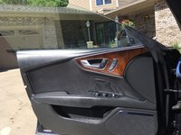 Picture of 2013 Audi A7 3.0T quattro Premium Plus AWD, gallery_worthy