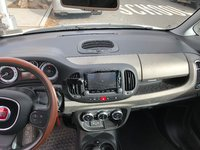 Picture of 2014 FIAT 500L Trekking, gallery_worthy