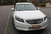Picture of 2011 Honda Accord EX-L, gallery_worthy