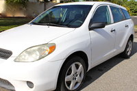 Picture of 2005 Toyota Matrix XR, gallery_worthy