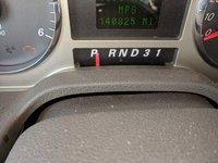 Picture of 2004 Mercury Monterey 4 Dr STD Passenger Van, gallery_worthy