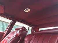 Picture of 1978 Cadillac Fleetwood, gallery_worthy