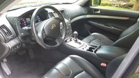 Picture of 2013 INFINITI G37 Journey, gallery_worthy