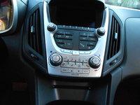 Picture of 2014 Chevrolet Equinox LTZ, gallery_worthy