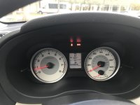Picture of 2014 Subaru Impreza 2.0i, gallery_worthy