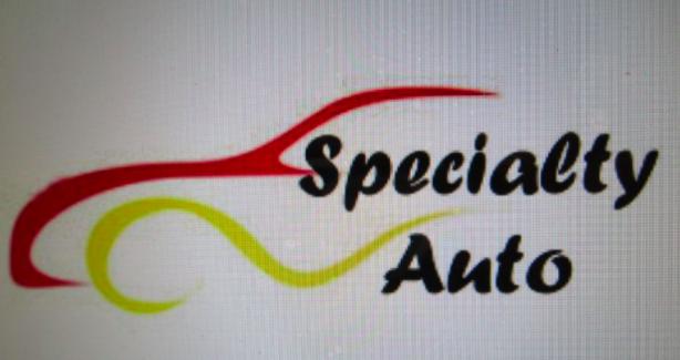 Specialty Auto Wholesalers Eden Prairie Mn Read