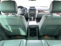 Picture of 2007 Volkswagen Touareg V6, gallery_worthy