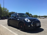 Picture of 2014 MINI Cooper S, gallery_worthy