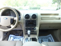 Picture of 2006 Ford Freestyle SEL, gallery_worthy