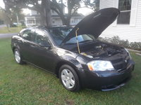 Picture of 2010 Dodge Avenger SXT FWD, gallery_worthy