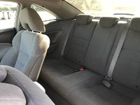 Picture of 2010 Honda Civic Coupe EX, gallery_worthy