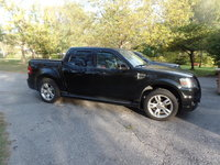Picture of 2010 Ford Explorer Sport Trac Adrenalin AWD, gallery_worthy