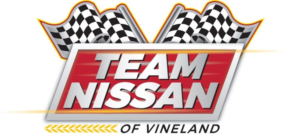 Team Nissan - Vineland, NJ: Read Consumer reviews, Browse Used and