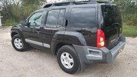 Picture of 2005 Nissan Xterra SE, gallery_worthy