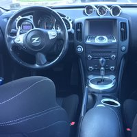 Picture of 2015 Nissan 370Z Sport Tech, gallery_worthy