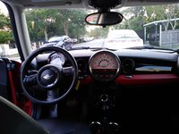 Picture of 2013 MINI Cooper Base, gallery_worthy