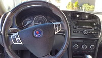 Picture of 2007 Saab 9-3 2.0T, gallery_worthy