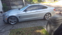 Picture of 2014 BMW 4 Series 435i Coupe RWD, gallery_worthy