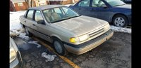 Picture of 1989 Ford Tempo GL, gallery_worthy