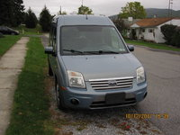 Picture of 2012 Ford Transit Connect Wagon XLT Premium, gallery_worthy