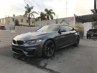 Picture of 2015 BMW M4 Coupe RWD, gallery_worthy