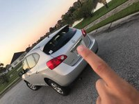 Picture of 2011 Nissan Rogue S, gallery_worthy