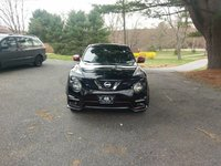 Picture of 2015 Nissan Juke NISMO AWD, gallery_worthy