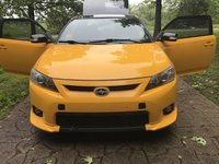 Picture of 2012 Scion tC RS 7.0, gallery_worthy