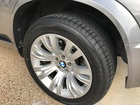 Picture of 2011 BMW X5 xDrive50i AWD, gallery_worthy