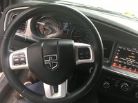 Picture of 2012 Dodge Charger SXT, gallery_worthy