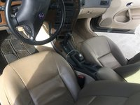 Picture of 2003 Saab 9-5 Linear 2.3T, gallery_worthy
