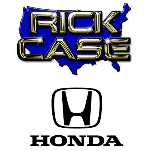 Rick Case Honda >> Rick Case Honda Davie Fl Read Consumer Reviews Browse Used And