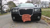 Picture of 2010 Chrysler 300 S V8 RWD, gallery_worthy
