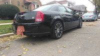 Picture of 2010 Chrysler 300 S V8, gallery_worthy