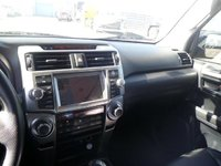 Picture of 2010 Toyota 4Runner Limited 4WD, gallery_worthy