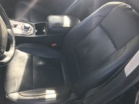 Picture of 2012 Hyundai Genesis 3.8L, gallery_worthy