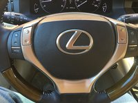 Picture of 2013 Lexus ES 350 FWD, gallery_worthy