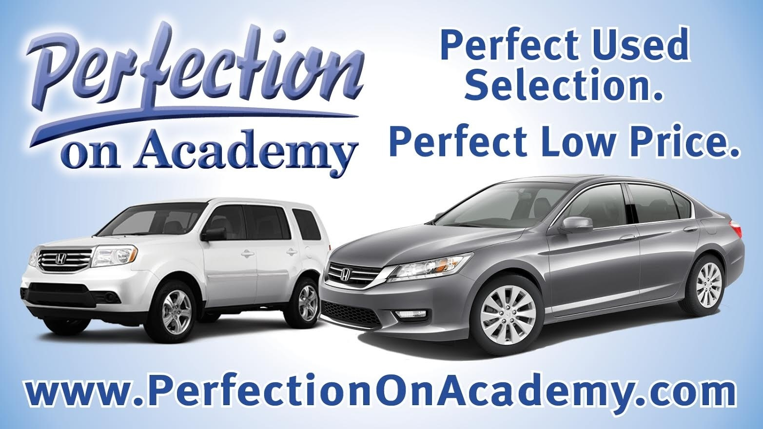 Nice Perfection Auto Sales U0026 Service On Academy   Albuquerque, NM: Read Consumer  Reviews, Browse Used And New Cars For Sale